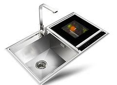 厨房水槽有哪些选购技巧 让购买更放心