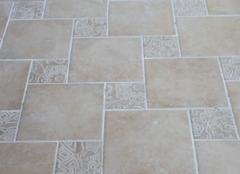 品牌木纹地砖推荐 轻松打造高品格的家