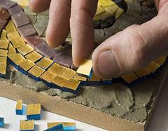 瓷砖铺贴是采用水泥还是瓷砖胶比较好
