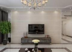 不同品牌客厅瓷砖的价位是怎样的 多少钱呢