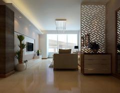 居家实用的几种家居风格  时尚还有档次感