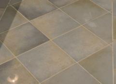 怎么更换新瓷砖 主要有哪些方法呢