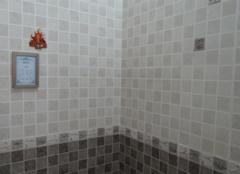 威迪斯瓷砖安装步骤是怎样的 与一般瓷砖差不多