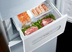 冰箱除霜方法有哪些 提升冰箱利用率