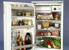 如何处理冰箱发热问题 给你的冰箱降降温