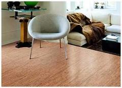 软木地板选购诀窍 让家居更美丽