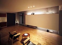 家用射灯典型的特点有哪些 让你轻松了解射灯