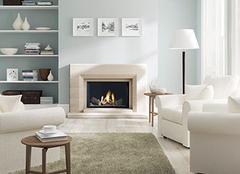 烧天然气壁挂炉如何使用更省气 帮你省掉多余的花费