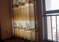 选购窗帘注重哪些方面要点  要考虑哪些