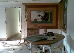 三招教你旧房子应该怎么装修