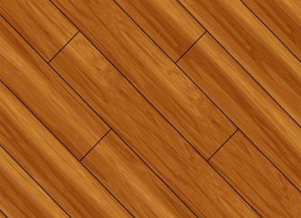 木地板安装要注意哪些方面 千万要放在心上