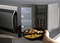 家中选择微波炉还是光波炉 区别对比带来好选择