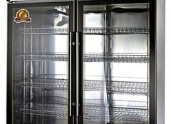 使用衣物消毒柜有哪些优点 为健康带来优质保障