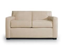 双人沙发选购要看哪些方面 你一定感兴趣