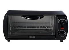 电烤箱出现故障有哪些原因 为你带来善于发现的眼睛