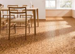 选购软木地板的方法主要有哪些 其实很简单