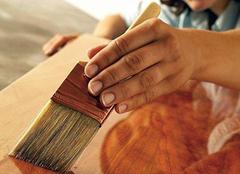 环保木器漆挑选小技巧 让你住的更安心