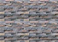 文化砖五大保养技巧 让家居永远是新的
