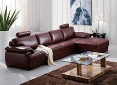 保养真皮沙发的小妙招有哪些 增加沙发使用寿命
