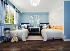 家居装修哪几个途径能省钱 省钱攻略