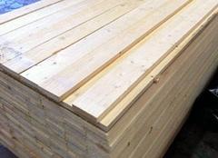 桦木板材的优缺点分析 木工师傅的经验分享
