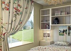 家居装修如何安装窗户 做好监工工作为你提供安逸家居