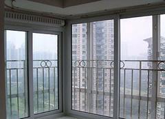 为家居安装隔音窗 让生活增添安宁