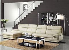 真皮沙发怎么保养好 让沙发历久如新