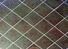 瓷砖填缝有什么好处 瓷砖填缝专家告诉您
