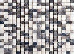 马赛克瓷砖选购小窍门 让家居更美丽