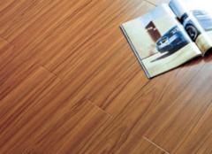 自发热地板是什么 优缺点有哪些呢
