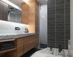 卫浴建材选购要点 要这样买卫浴建材你记住了没!