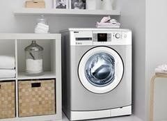 滚筒洗衣机有什么优缺点 你敢说你了解?