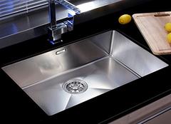 不同品牌恒温水槽的价格 实惠又实用
