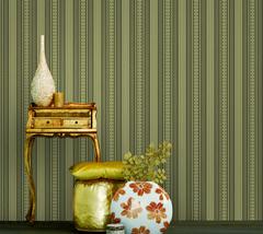 家装墙纸选择技巧,好品质墙纸打造高逼格家居环境