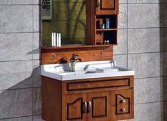 装修洗脸盆的选购小窍门有哪些呢 帮你远离选购盲区