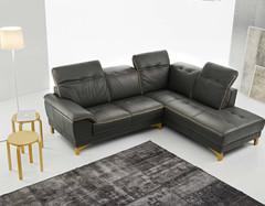 客厅沙发茶几如何搭配小技巧 巧用搭配焕活空间