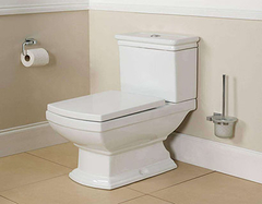 马桶下水管道安装不可掉以轻心 小心买了马桶不能安装