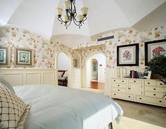 出租房装修改造有妙招 让我们在房屋装修中享受生活