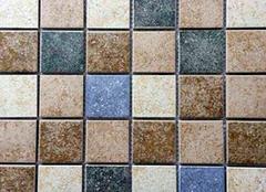 哪种防滑砖比较好?卫生间装修必看