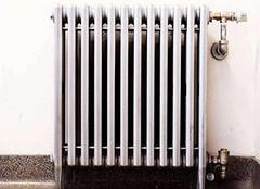 改造暖气注意要点解析 四点提前考虑很重要