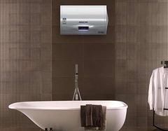 燃气热水器安装注意事项 这样安装才靠谱