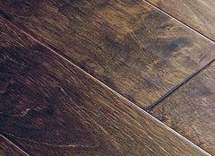 想要为家居选购实木地板 品牌选择很重要