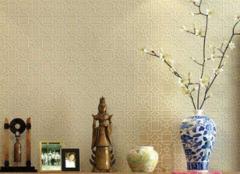 液体墙纸好在哪几个方面 打造完美家居生活