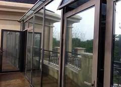 窗户隔热膜选购技巧有哪些 让家居清凉一夏