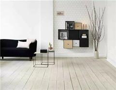 北欧装修风格家具品牌有哪些,国内也能买到的北欧风