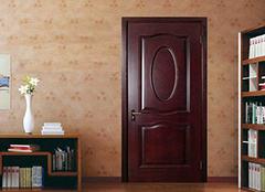 实木复合门选购的方案有哪些 盲目选购进误区