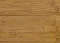 怎么正确保养竹地板 这些方法值得收藏