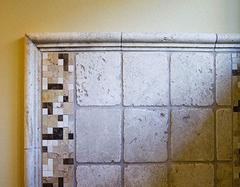 卫浴瓷砖购买雷区 踩进这几种瓷砖雷区就等着花钱吧