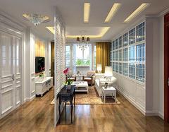 家居装修误区盘点 着急装修的业主们尤其要重视